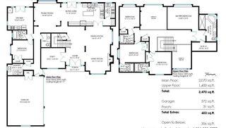 Photo 20: 9231 CHAPMOND Crescent in Richmond: Seafair House for sale : MLS®# R2411403