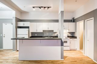 Photo 3: 309 1410 2 Street SW in Calgary: Beltline Apartment for sale : MLS®# A1143810