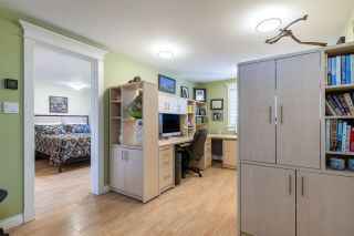 Photo 21: 2553 DUNDAS Street in Vancouver: Hastings Sunrise House for sale (Vancouver East)  : MLS®# R2559964