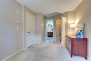 Photo 17: 308 4868 BRENTWOOD Drive in Burnaby: Brentwood Park Condo for sale (Burnaby North)  : MLS®# R2577606