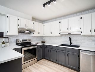 Photo 14: 16 32705 FRASER Crescent in Mission: Mission BC Townhouse for sale : MLS®# R2489759