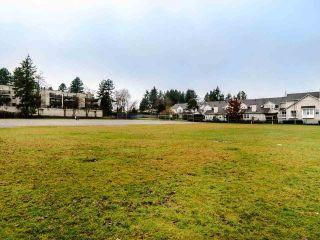 "Photo 21: 206 10468 148 Street in Surrey: Guildford Condo for sale in ""Guildford Greene"" (North Surrey)  : MLS®# R2528190"