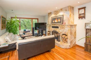 Photo 11: 1251 RIVERSIDE Drive in North Vancouver: Seymour NV House for sale : MLS®# R2621579