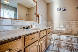 Photo 16: 254 WARRICK Street in Coquitlam: Cape Horn House for sale : MLS®# R2479071