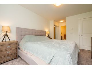 """Photo 12: 45 19250 65 Avenue in Surrey: Clayton Townhouse for sale in """"SUNBERRY COURT"""" (Cloverdale)  : MLS®# R2297371"""