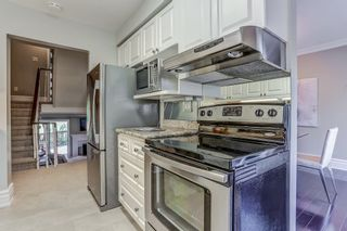 Photo 16: 1232 Cornerbrook Place in Mississauga: Erindale House (3-Storey) for sale : MLS®# W3604290