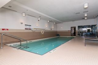"""Photo 17: 102 610 VICTORIA Street in New Westminster: Downtown NW Condo for sale in """"THE POINT"""" : MLS®# R2003966"""