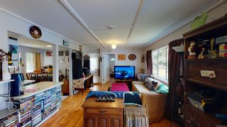 Photo 26: 4441/4445 Telegraph Rd in : Du Cowichan Bay House for sale (Duncan)  : MLS®# 857289