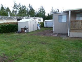 Photo 19: 2D 3031 200 Street in Cedar Creek Estates: Home for sale : MLS®# F1127913