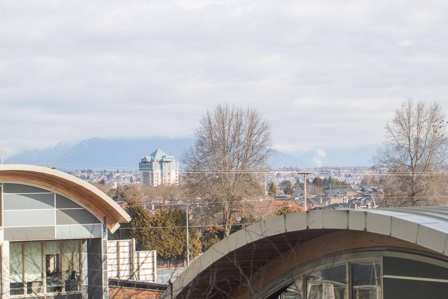 """Photo 16: Photos: 398 4133 STOLBERG Street in Richmond: West Cambie Condo for sale in """"REMY"""" : MLS®# R2346202"""
