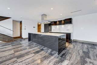 Photo 19: 108 738 1 Avenue SW in Calgary: Eau Claire Apartment for sale : MLS®# A1072462
