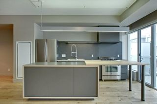 Photo 11: 516 63 INGLEWOOD Park SE in Calgary: Inglewood Apartment for sale : MLS®# A1075069