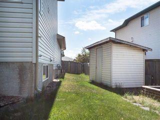 Photo 29: 208 WEST TERRACE Place: Cochrane House for sale : MLS®# C4192643