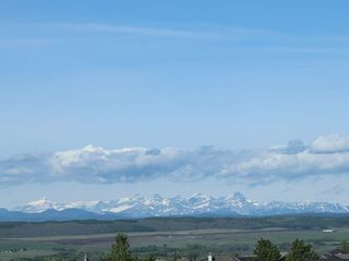 Photo 49: 55 SUNSET View: Cochrane Detached for sale : MLS®# C4299553