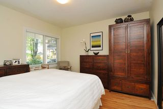 """Photo 7: 65 E 40TH Avenue in Vancouver: Main House for sale in """"Main Street"""" (Vancouver East)  : MLS®# R2050054"""