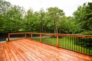 Photo 24: 36 Cathy Road in Brookside: 40-Timberlea, Prospect, St. Margaret`S Bay Residential for sale (Halifax-Dartmouth)  : MLS®# 202114954