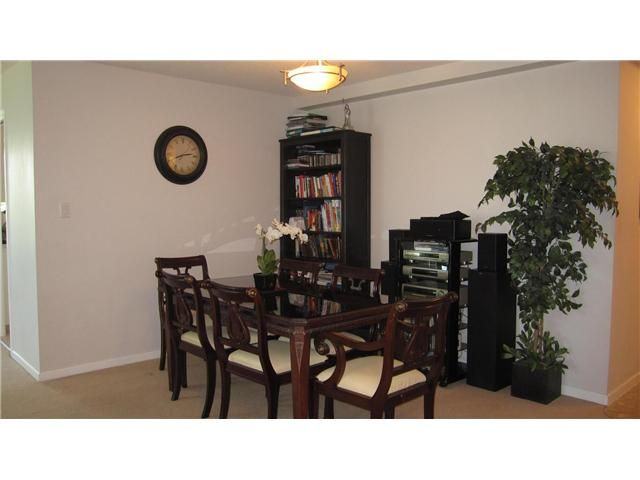 Photo 5: Photos: # 430 4825 HAZEL ST in Burnaby: Forest Glen BS Condo for sale (Burnaby South)  : MLS®# V1076658