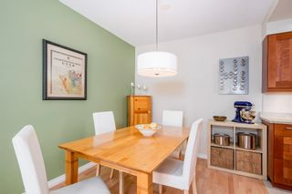 """Photo 10: 213 2150 BRUNSWICK Street in Vancouver: Mount Pleasant VE Condo for sale in """"MT PLEASANT PLACE"""" (Vancouver East)  : MLS®# R2161817"""