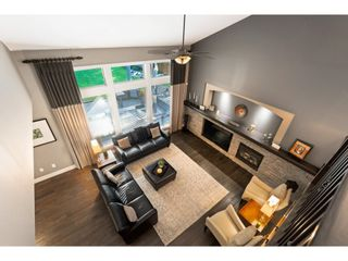 Photo 7: 3440 HORIZON Drive in Coquitlam: Burke Mountain House for sale : MLS®# R2615624