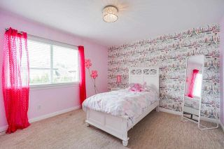 """Photo 29: 5033 223A Street in Langley: Murrayville House for sale in """"Hillcrest"""" : MLS®# R2589009"""