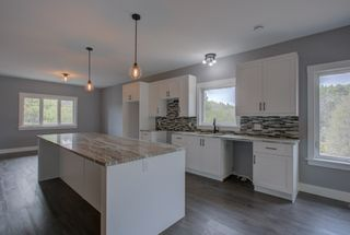 Photo 16: 46 Whynacht's Point Road in Tantallon: 40-Timberlea, Prospect, St. Margaret`S Bay Residential for sale (Halifax-Dartmouth)  : MLS®# 202008214