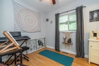 Photo 25: 6862 LOUGHEED Highway: Agassiz House for sale : MLS®# R2592411