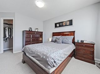 Photo 24: 148 Copperfield Common SE in Calgary: Copperfield Detached for sale : MLS®# A1079800