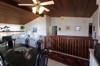 Photo 23: 7655 Squilax Anglemont Road in Anglemont: North Shuswap House for sale (Shuswap)  : MLS®# 10125296