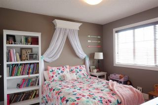 Photo 34: 152 DURRAND Bend: Fort Saskatchewan House for sale : MLS®# E4241709