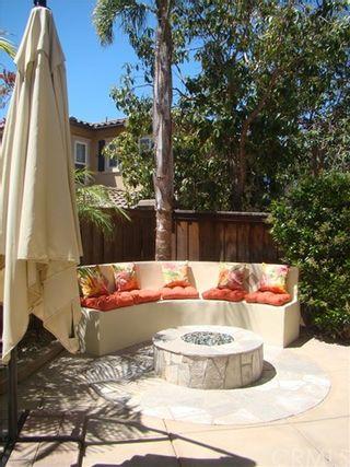 Photo 19: LA COSTA House for sale : 3 bedrooms : 3663 Corte Segura in Carlsbad