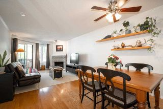 Main Photo: 101 575 W 13TH Avenue in Vancouver: Fairview VW Condo for sale (Vancouver West)  : MLS®# R2585953