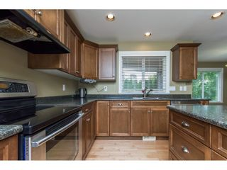 Photo 4: 32792 HOOD AVENUE in Mission: Mission BC House for sale : MLS®# R2119405
