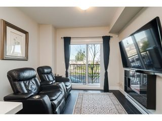 "Photo 14: 35 20966 77A Avenue in Langley: Willoughby Heights Townhouse for sale in ""NATURE'S WALK"" : MLS®# R2531639"