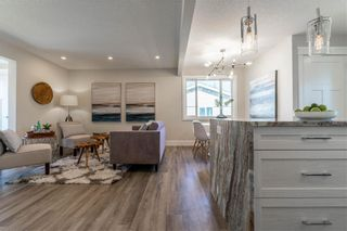 Photo 3: 3324 BARR Road NW in Calgary: Brentwood Detached for sale : MLS®# A1026193