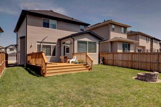 Photo 33: 523 PANORA Way NW in Calgary: Panorama Hills House for sale : MLS®# C4121575
