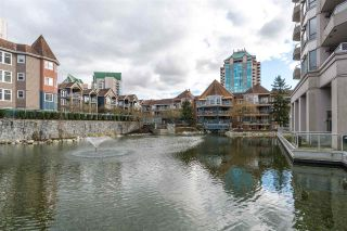 """Photo 28: 1006 3070 GUILDFORD Way in Coquitlam: North Coquitlam Condo for sale in """"LAKESIDE TERRACE"""" : MLS®# R2544997"""