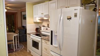 Photo 14: 430 2885 Boys Rd in Duncan: Du East Duncan Manufactured Home for sale : MLS®# 852254