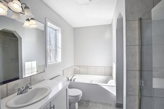 Photo 19: 253 Elgin Way SE in Calgary: McKenzie Towne Detached for sale : MLS®# A1087799