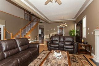 Photo 4: 3486 PROMONTORY COURT in Abbotsford: Abbotsford West House for sale : MLS®# R2240773