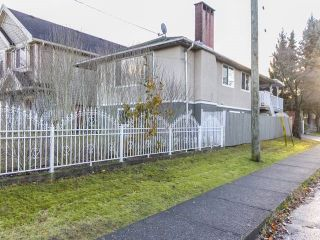 Photo 2: 7475 2ND STREET in Burnaby: East Burnaby House for sale (Burnaby East)  : MLS®# R2016153