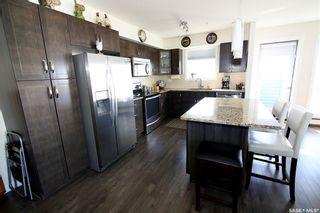 Photo 24: 204 2321 Windsor Park Road in Regina: Spruce Meadows Residential for sale : MLS®# SK871391