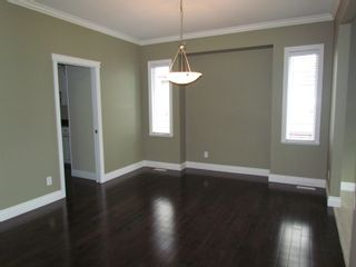 Photo 4: 36024 AUGUSTON PKY SOUTH in ABBOTSFORD: Abbotsford East House for rent (Abbotsford)