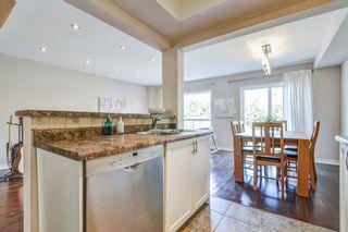 Photo 7: 2135 Redstone Crescent in Oakville: West Oak Trails House (2-Storey) for sale : MLS®# W4237112