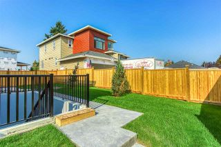 """Photo 32: 18787 62A Avenue in Surrey: Cloverdale BC House for sale in """"Eagle Crest"""" (Cloverdale)  : MLS®# R2474104"""