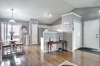 Photo 7: 332 Bridlewood Avenue SW in Calgary: Bridlewood Detached for sale : MLS®# A1135711