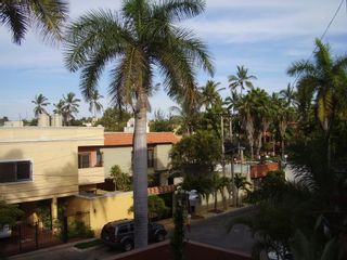 Photo 13:  in Mazatlán: Condo for rent