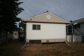 Photo 1: 4925 50 Street: Buck Creek House for sale : MLS®# E4239035