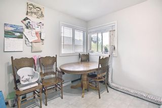 Photo 8: 3224 14 Street NW in Calgary: Rosemont Duplex for sale : MLS®# A1123509