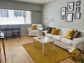 """Photo 6: 205 1879 BARCLAY Street in Vancouver: West End VW Condo for sale in """"RALSTON COURT"""" (Vancouver West)  : MLS®# R2581841"""