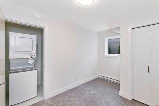 Photo 25: 7034 Brailsford Pl in : Sk Sooke Vill Core Half Duplex for sale (Sooke)  : MLS®# 860055